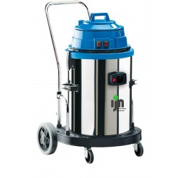 DUST AND WATER VACUUM CLEANER - 423M