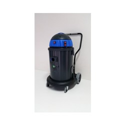 DUST AND WATER VACUUM CLEANER - 440M