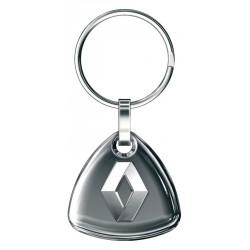 Schlüsselanhänger Renault - Delta design
