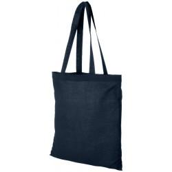 Cotton shopping bag - until price per 1000 pieces