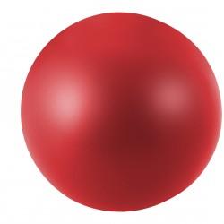 Anti-stress Ball - unit price per 500 pieces