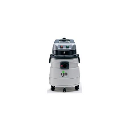 EXTRACTOR / INJECTOR STOFZUIGER voor autostoelen en tapijt - 37L / 2L/M