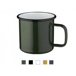 CAMPFIRE CUP