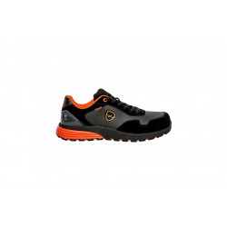SECURITY SHOES SLAMER (S3)