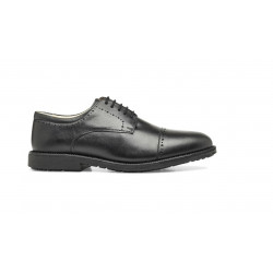 MEN WORK SHOES TYPE ''CITY'' - HARDY