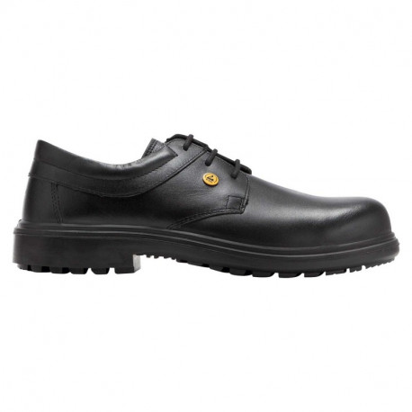 SECURITY SHOES OLYMPA (S3)