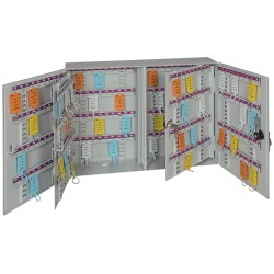SECURITY KEY CABINET - 320 keys